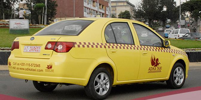 1601_VAZ_ethiopia-tour-taxi-addika