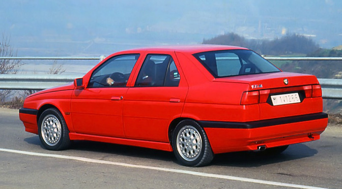 1601_turbo_sedan_LV (14)