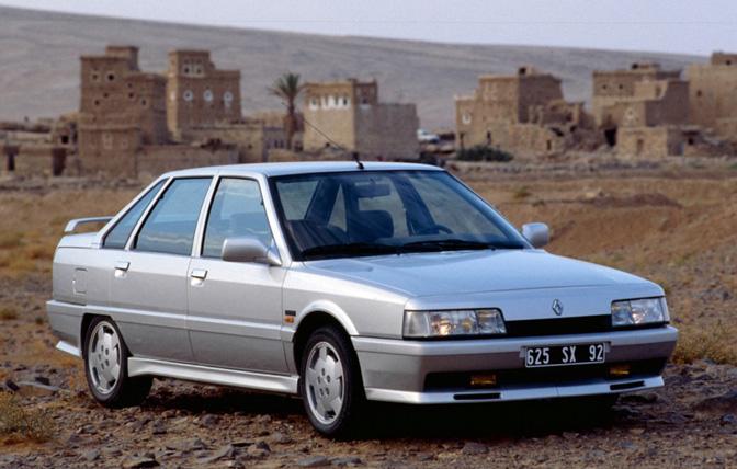 1601_turbo_sedan_LV (2)