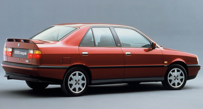 1601_turbo_sedan_LV (8)