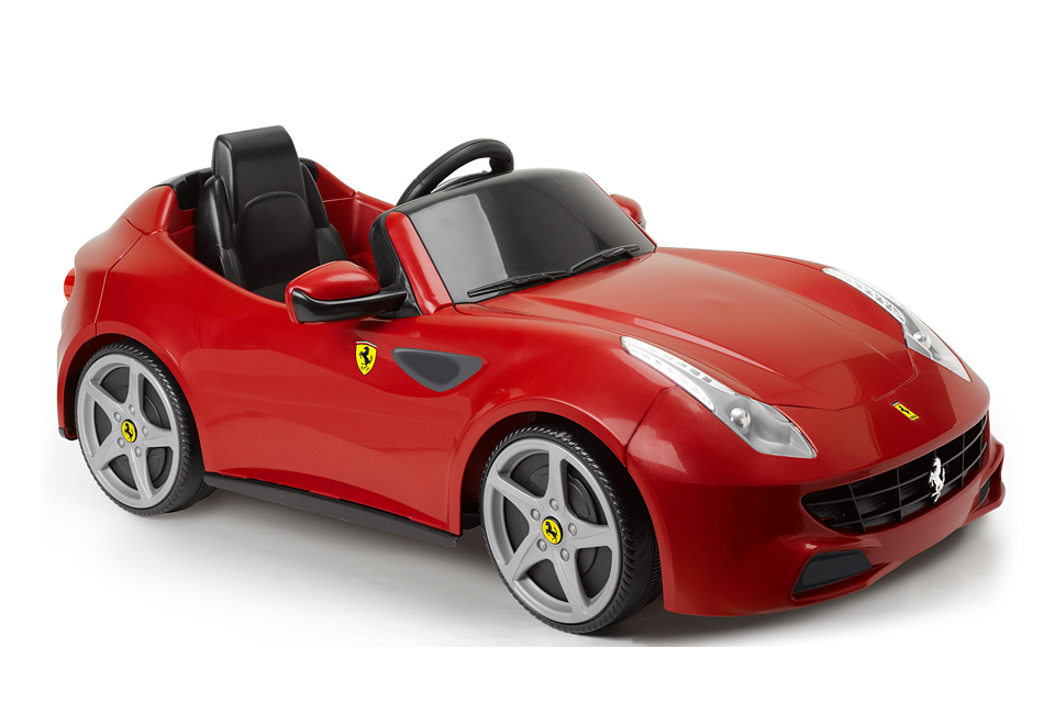 1602_bernu_auto_Ferrari 1