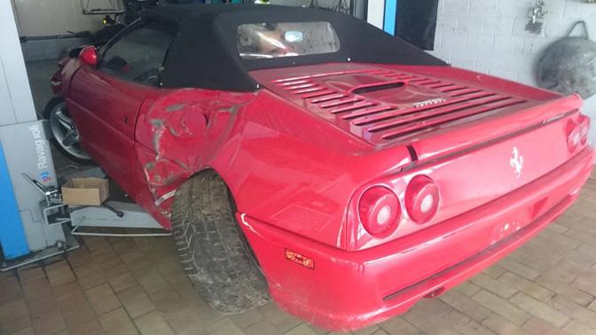 1602_supercar_schrott (24)