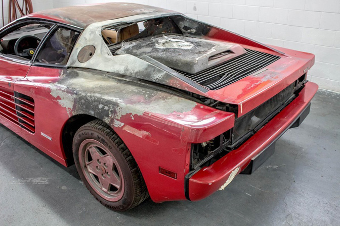1602_supercar_schrott (9)