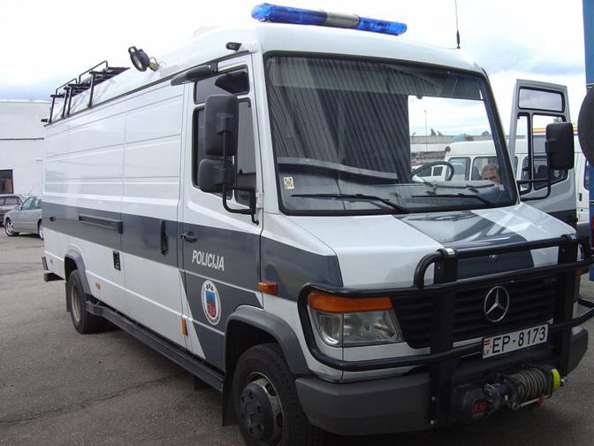 latvijas_policija (1)