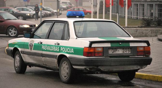 latvijas_policija (10)