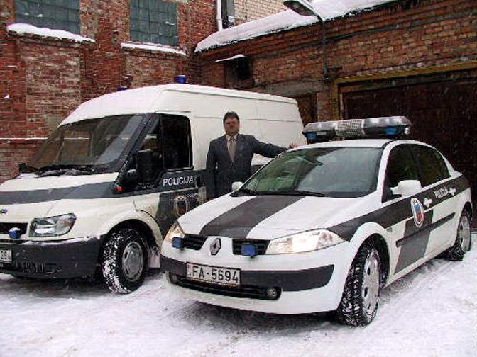 latvijas_policija (11)