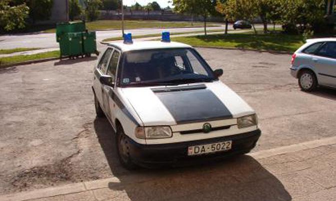 latvijas_policija (12)