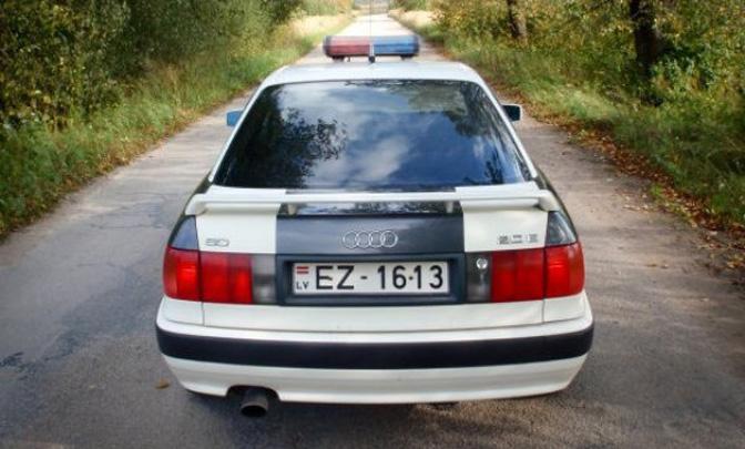 latvijas_policija (13)