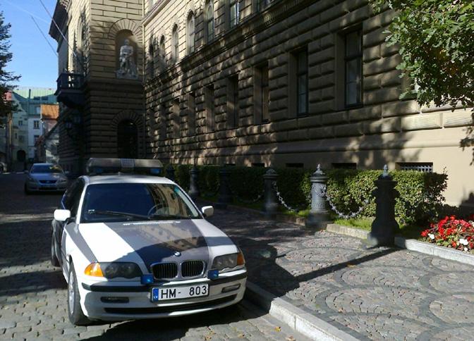 latvijas_policija (15)