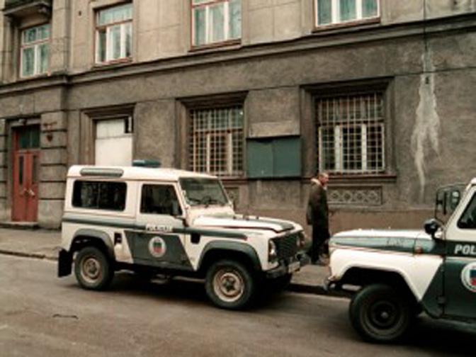 latvijas_policija (17)