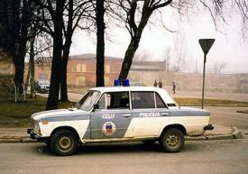 latvijas_policija (23)