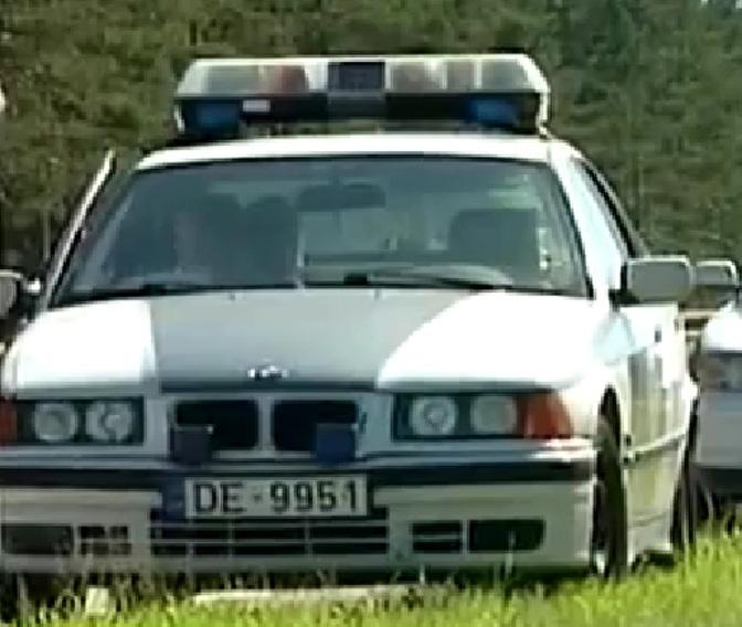 latvijas_policija (24)
