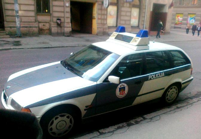 latvijas_policija (26)