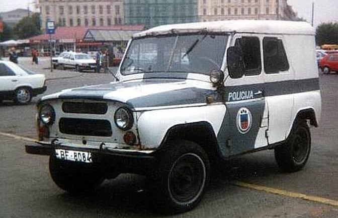 latvijas_policija (3)