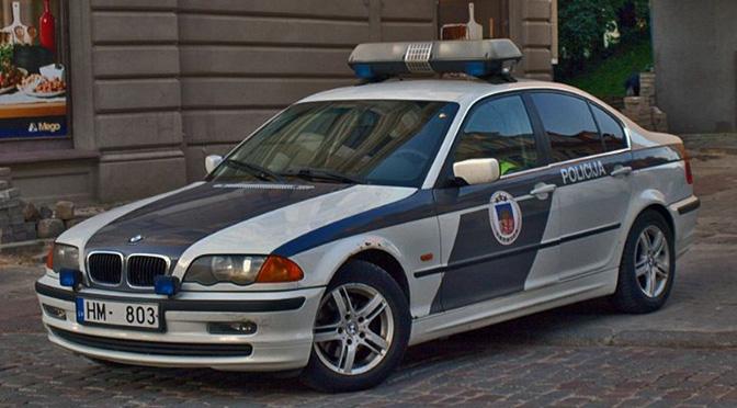 latvijas_policija (31)