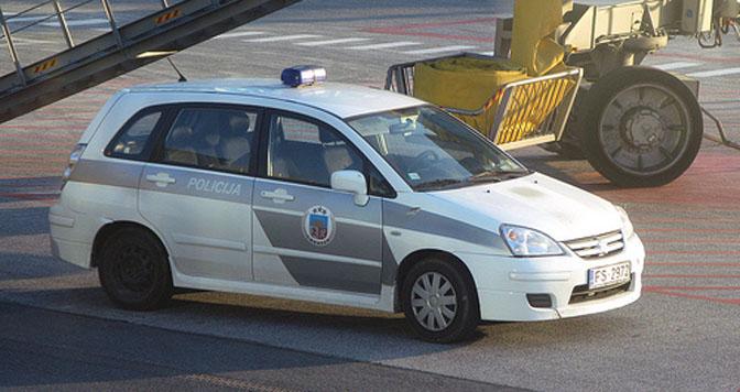 latvijas_policija (4)