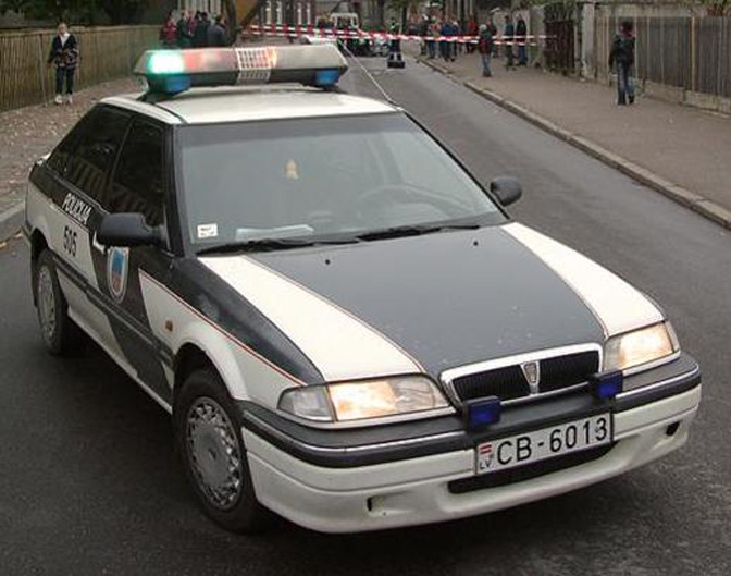 latvijas_policija (5)