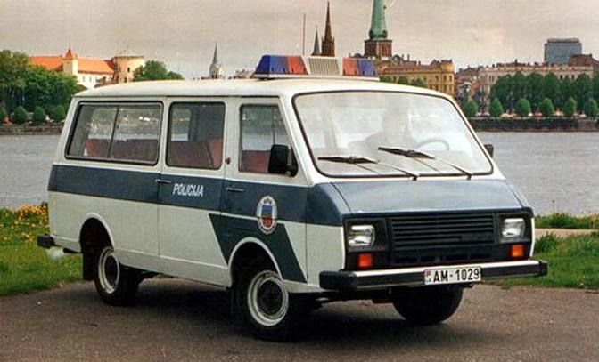 latvijas_policija (6)