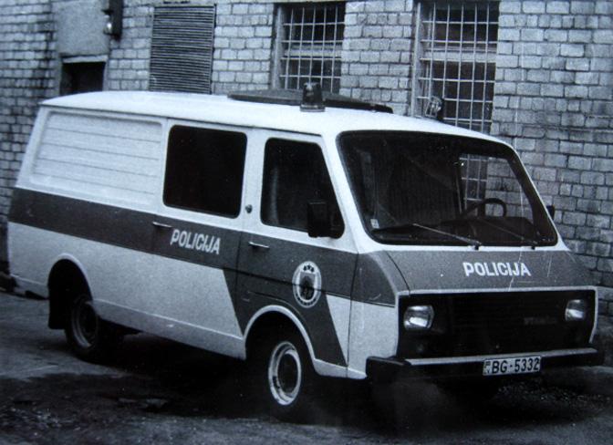 latvijas_policija (7)