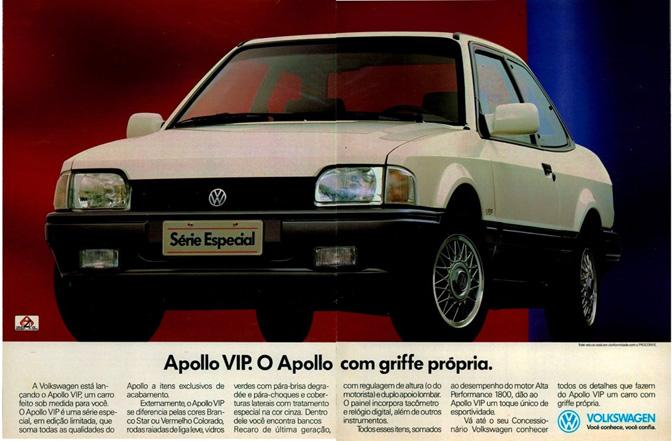 VolksFord (4)