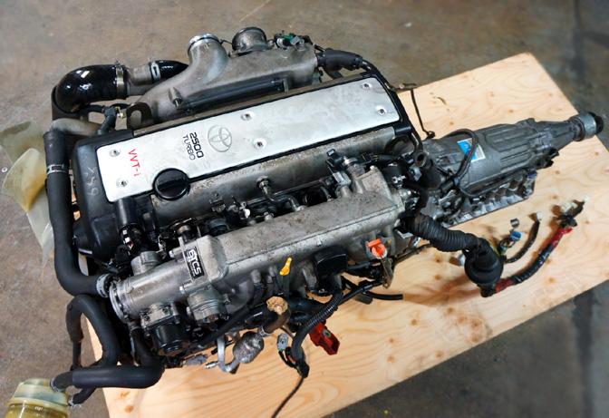 1603_bmw-2140 Toyota 1JZ