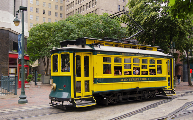Memphis_Trolley_Rschnaible_REDUCED