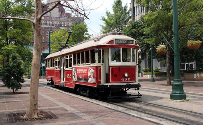 memphis-main-street-trolley