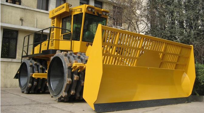 compactor (15)