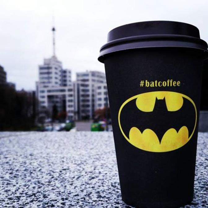 batman_cup