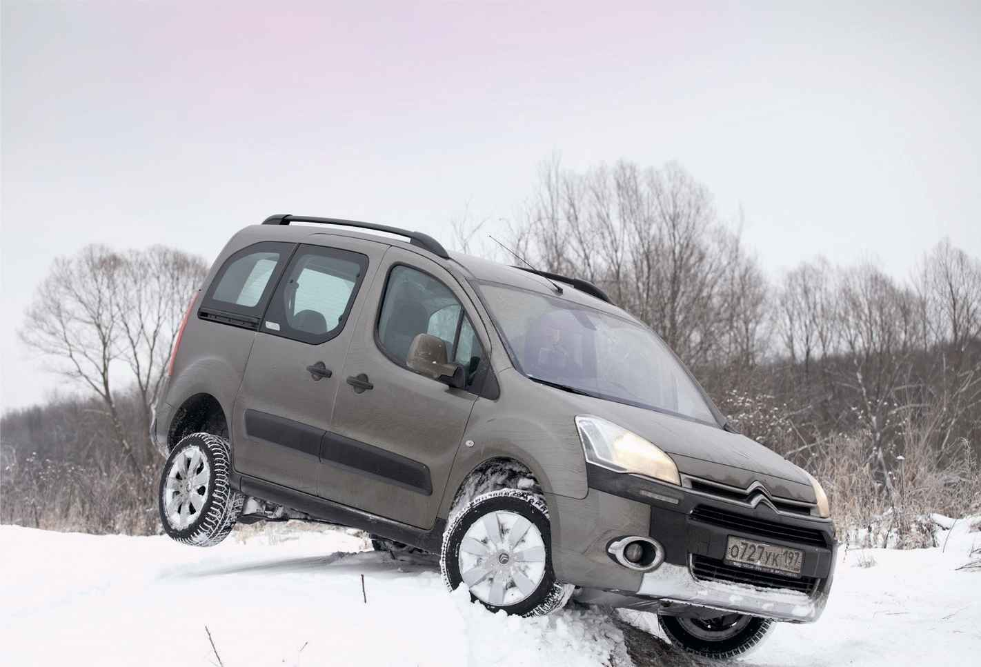 1702_dangel - Citroen Berlingo Trek (2)