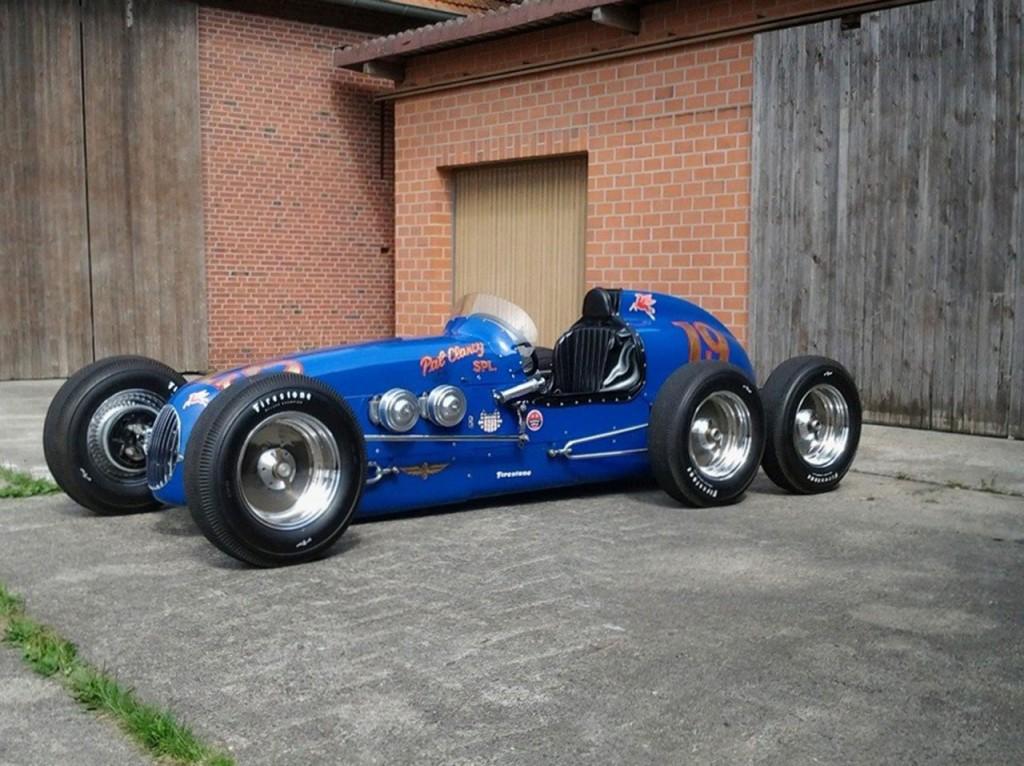 1703_6_wheels (2)