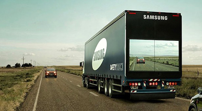IC_1701_kravas_Mercedes_truck_ads_04