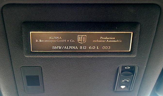 alpina_e38_b12 (10)
