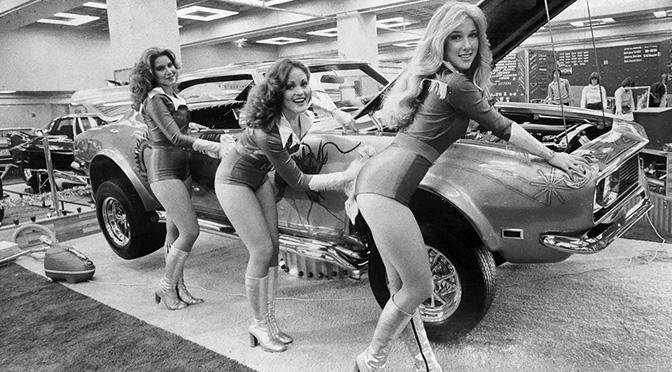autoshow girls (10)