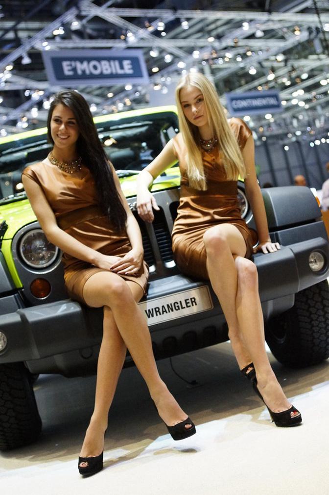 autoshow girls (15)