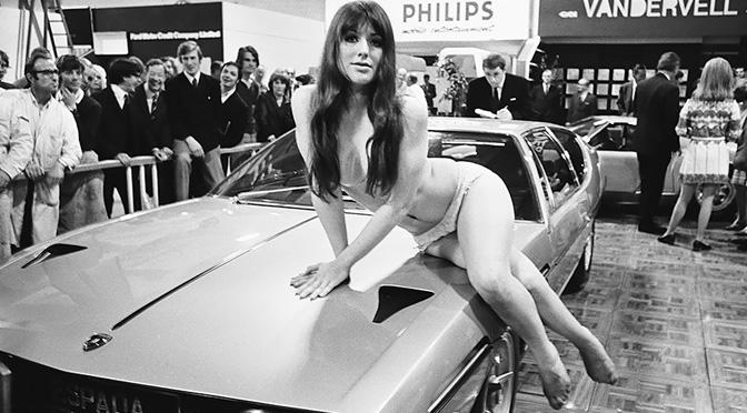 autoshow girls (8)