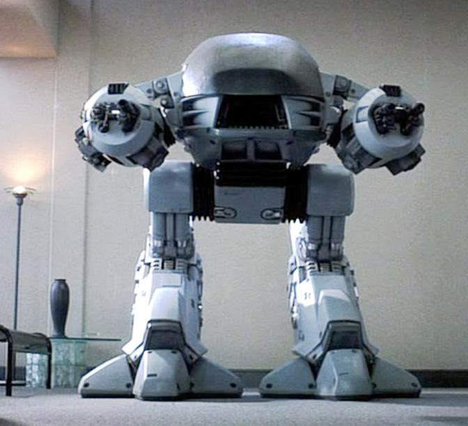 robot (5)