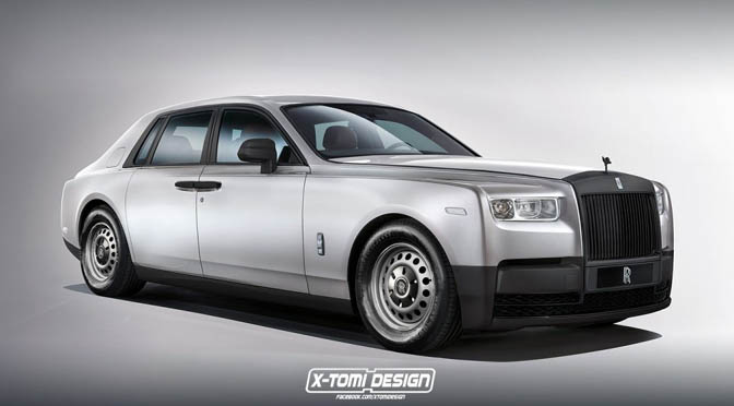 rolls-phantom-base-spec-render-1-1024x576