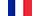 Francijā