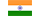 Mumbaja India