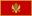 Melnkalne