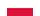 Polija